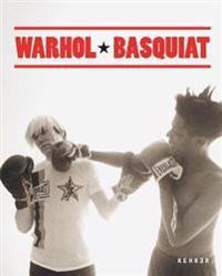 Warhol-basquiat