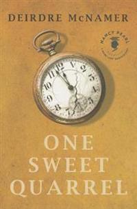 One Sweet Quarrel