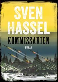 Kommissarien - Sven Hassel | Laserbodysculptingpittsburgh.com