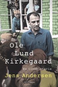 Ole Lund Kirkegaard
