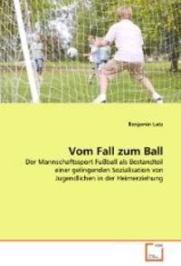 Vom Fall Zum Ball