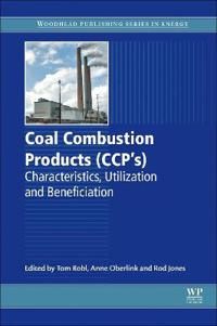 Coal Combustion Products (CCPs)