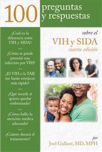 100 Preguntas y Respuestas Sobre Vih y Sida