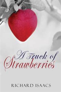 A Truck of Strawberries