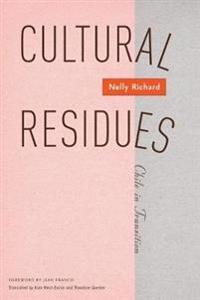 Cultural Residues