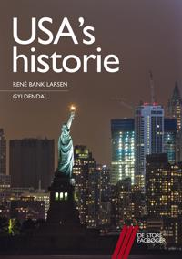 USA's historie