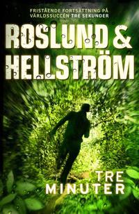 Tre minuter - Roslund & Hellström | Laserbodysculptingpittsburgh.com