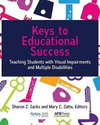 Keys to Educational Success