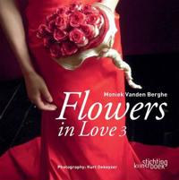 Flowers in Love 3