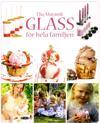 Glass : för hela familjen