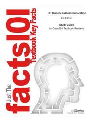 M, Business Communication