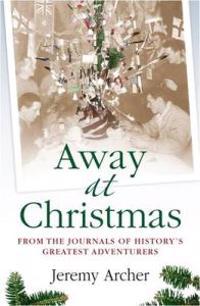 Away at Christmas