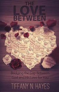 The Love Between