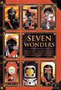 7 Wonders (7 Storyteller Rpgs