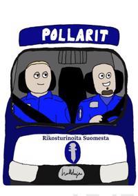 Pollarit