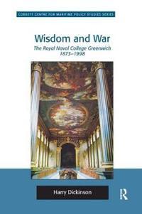 Wisdom and War