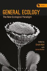 General Ecology: The New Ecological Paradigm