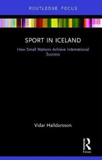 Sport in Iceland