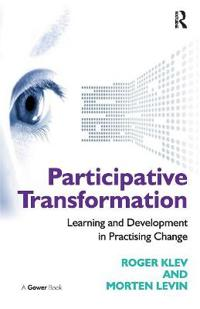 Participative Transformation