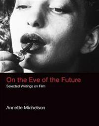 On the Eve of the Future
