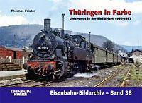 Thüringen in Farbe