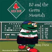 BJ and the Green Monstah