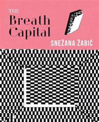 The Breath Capital