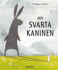 Den svarta kaninen