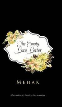 The Empty Love Letter