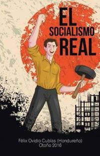 El socialismo real
