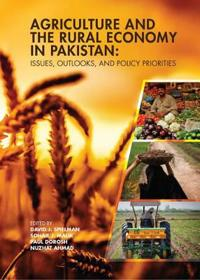 Agriculture and the Rural Economy in Pakistan