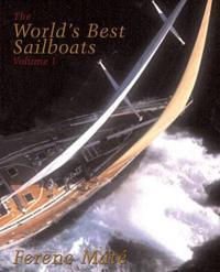 World's Best Sailboats