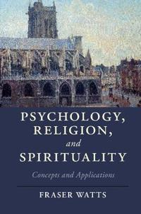 Cambridge Studies in Religion, Philosophy, and Society