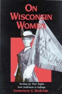 On Wisconsin Women