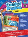 Ready to Go Guided Reading: Infer, Grades 5 - 6