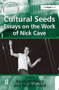 Cultural Seeds