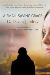 A Small Saving Grace