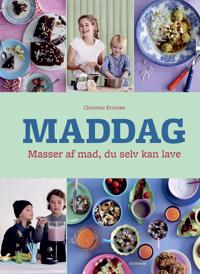 Maddag