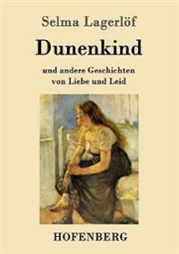 Dunenkind