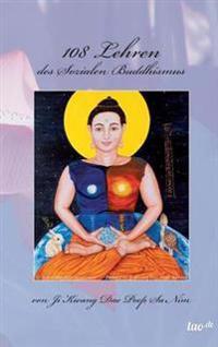108 Lehren Des Sozialen Buddhismus