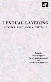 Textual Layering