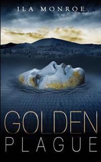 Golden Plague