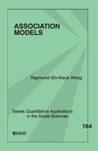 Association Models