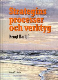 Strategins verktyg