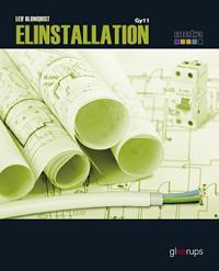 Meta Elinstallation