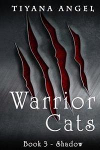 Warrior Cats: Shadow