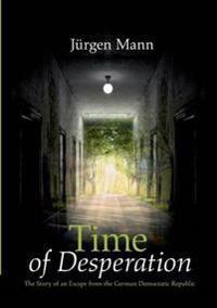 Time of Desperation