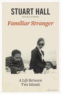 Familiar stranger - a life between two islands