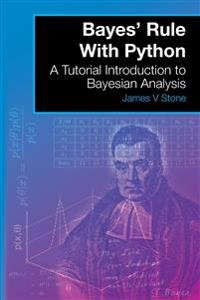 Bayes' Rule with Python