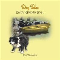 Sally's Golden Boat